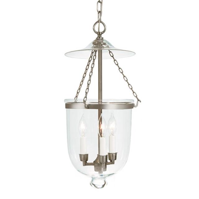 Large hanging clear bell jar pendant smoke bell pendants hundi large bell jar lantern with clear glass aloadofball Choice Image