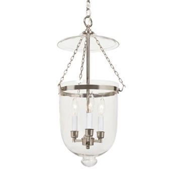 medium hanging clear bell jar pendant smoke bell pendants hundi