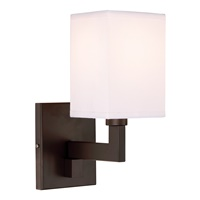 Allston One Light Small Swing Arm